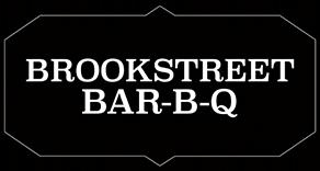 Brookstreet BBQ Houston, Texas